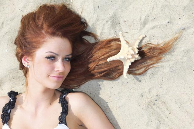 10 λάθη που κάνεις στην παραλία