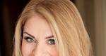 Έλλη Στάη: η νέα εμφάνιση με σέξι μπικίνι στην Πάτμο