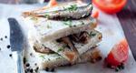 Ποια φθηνά ελληνικά ψάρια έχουν πολλά ω-3 λιπαρά;