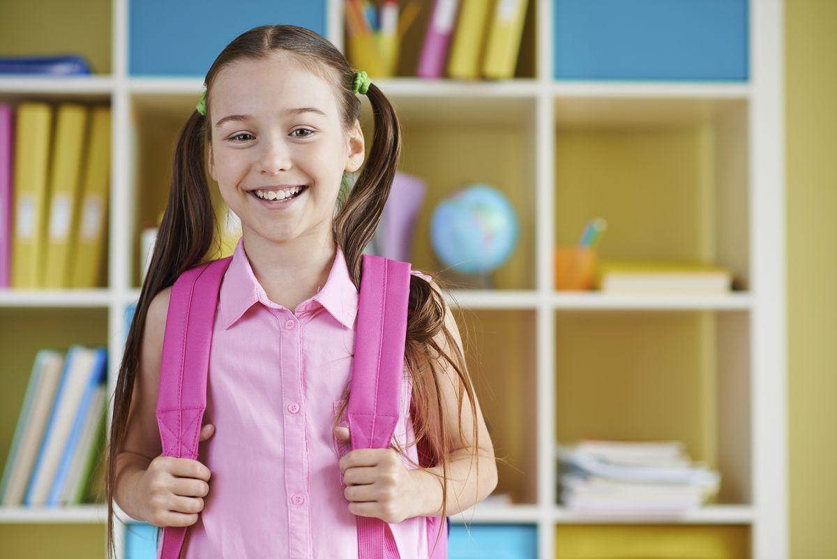 befbec7ed8 Πώς θα διαλέξεις σχολική τσάντα