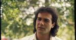 Παύλος Ευαγγελόπουλος: Πώς είναι σήμερα ο γόης του Ρετιρέ