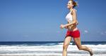 Kάψε λίπος & θερμίδες με περπάτημα! (Β' μέρος)
