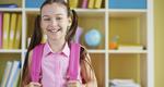 Πώς θα διαλέξεις σχολική τσάντα