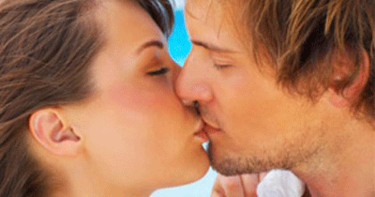 Γιατί οι άντρες δεν δεσμεύονται να βγαίνουν ραντεβού
