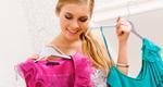 4 καλοκαιρινά κομμάτια μόδας που πρέπει να έχει κάθε γυναίκα