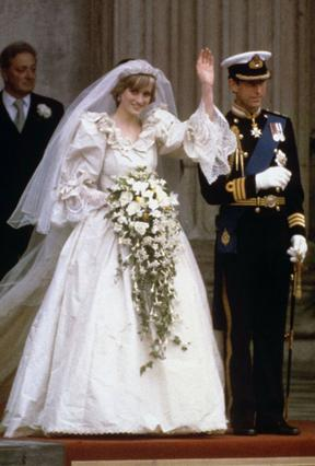 Με αδυναμία στο... σόι: Με αυτή τη γυναίκα είχε σχέση ο πρίγκιπας Charles πριν παντρευτεί τη Diana