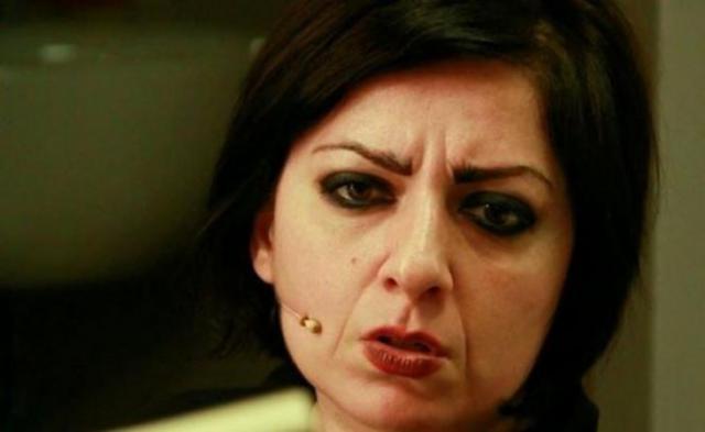 Μουτίδου: Μιλά πρώτη φορά για την αυτοκτονία του πρώην συζύγου της
