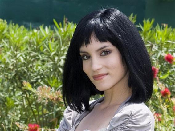 Ζωή της Άλλης: η Ξένια έχει ρίξει τον Σήφη στην παγίδα της
