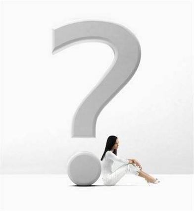 Ποια παρουσιάστρια έμεινε εκτός τιβί & γυρίζει στα θρανία;