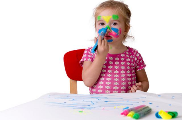 Ένα διαφορετικό workshop για παιδιά (κι όχι μόνο)