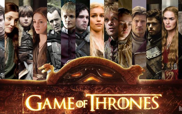 Game of Thrones: Ποιοι πρωταγωνιστές του ερωτεύτηκαν στ' αλήθεια;
