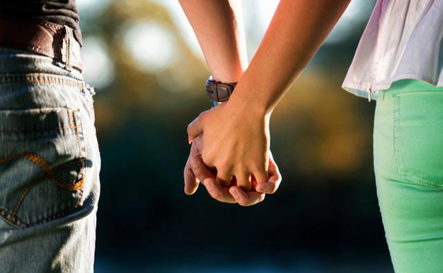 Μικρότερες πιθανότητες για διαζύγιο αν έχεις αδέλφια