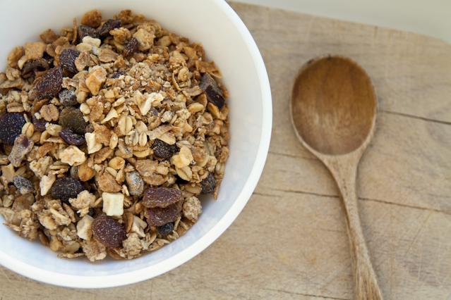 8 δημητριακά & πώς θα τα μαγειρέψεις