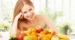 Το μυστικό για να μην χαλάνε τα φρούτα