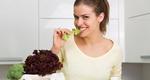 Η ωμοφαγική δίαιτα των διασήμων!