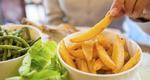 Παχαίνουν οι πατάτες;