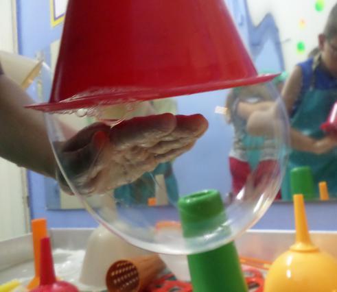 Το Παιδικό Μουσείο ανοίγει και πάλι τις πόρτες του με πλούσιες δραστηριότητες