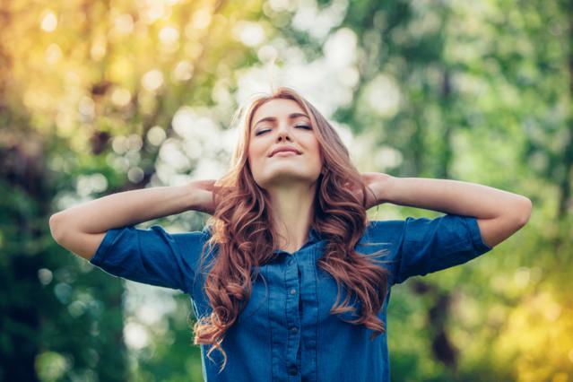 7 λόγοι για ν΄αγνοείς όσους λένε πάντα ΟΧΙ