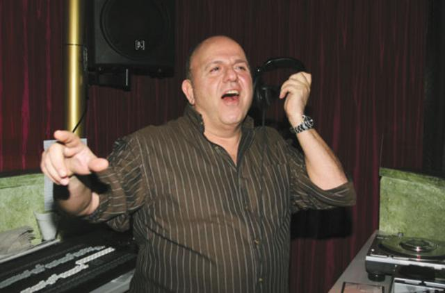 Ο Μουρατίδης ντρεπόταν για τα λεφτά που έπαιρνε στο Fame Story!