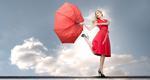 Πώς θα κρατήσεις τις ορμόνες σου σε ισορροπία
