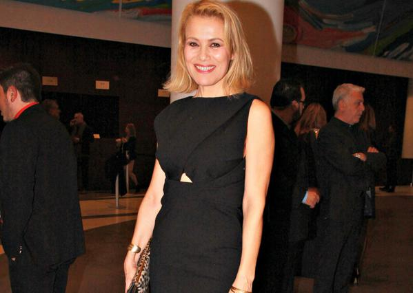 Η Κωνσταντίνα Μιχαήλ αποκάλυψε πότε θα δούμε νέα επεισόδια της «Εθνικής Ελλάδος»