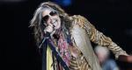 Στίβεν Τάιλερ: Δες τον να τραγουδά live στους δρόμους της Μόσχας (vds)