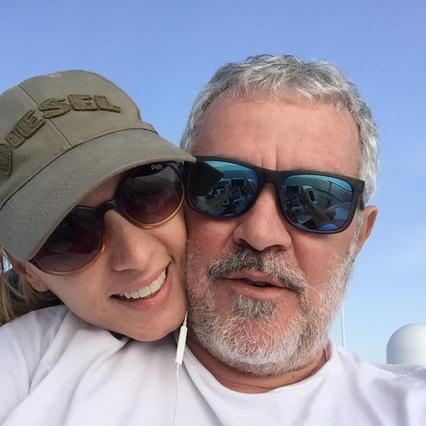 Ζήνα - Λύρας: Η συμφωνία που έκαναν για τη σχέση τους!