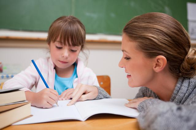 Τι σχέση έχει το ροχαλητό με τους βαθμούς στο σχολείο;