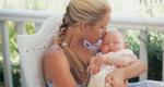 Θέλω να γίνω μητέρα!