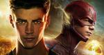 The Flash: Δες το εντυπωσιακό teaser για τη 2η σεζόν [vds]