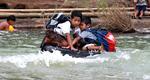 Κάποια παιδιά στον κόσμο πάνε σχολείο κινδυνεύοντας! [photos]