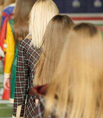 <p></p>  <p>Πολλές και ενδιαφέρουσες οι νέες τάσεις στα χρώματα για τα μαλλιά μας το φθινόπωρο!</p>