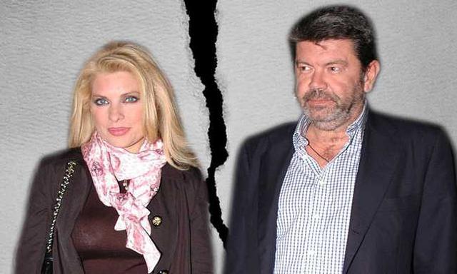 Αλληλούια: Τα βρήκαν Ελένη και Λάτσιος;