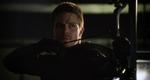 «Arrow» - Ποια απροσδόκητη εξέλιξη στην πλοκή κρατά τους φαν σε αγωνία [vds]