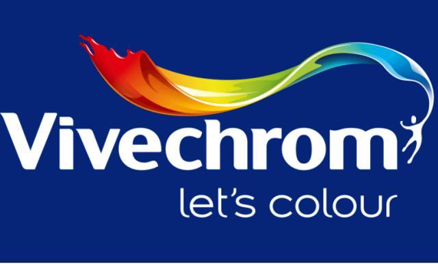 Η Vivechrom στηρίζει το πρόγραμμα «Έτσι μαθαίνω καλύτερα»