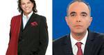Ψινάκης: Άγρια επίθεση σε Χαρίτο για το debate!