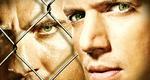 Επιστρέφει με νέα επεισόδια το Prison Break;