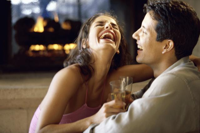 Προσοχή: Κόψε το αλκοόλ πριν μείνεις έγκυος! Γιατί;