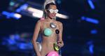 MTV MVAs: Η Μάιλι και άλλα... ευτράπελα της μουσικής βραδιάς