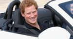 Αγνώριστος ο πρίγκιπας Χάρι στα γενέθλιά του -Νέο λουκ [photos]