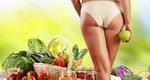 Χάσε 5 κιλά με όσπρια & λαχανικά