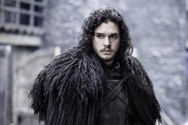 Game of Thrones: Ο Χάρινγκτον μαρτύρησε αν θα επιστρέψει τελικά ο Τζον Σνόου