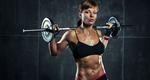 Ποια άσκηση ταιριάζει στο ζώδιο σου;