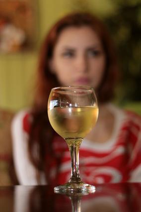 Χαλασμένο κρασί: Πώς θα το καταλάβεις στα γρήγορα