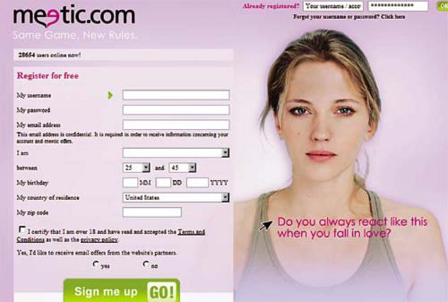 αλαζονική αστεία online dating