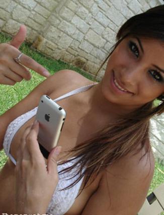 εφηβικό κορίτσι σεξ φωτογραφίες γυναικείος οργασμός μουνί Show