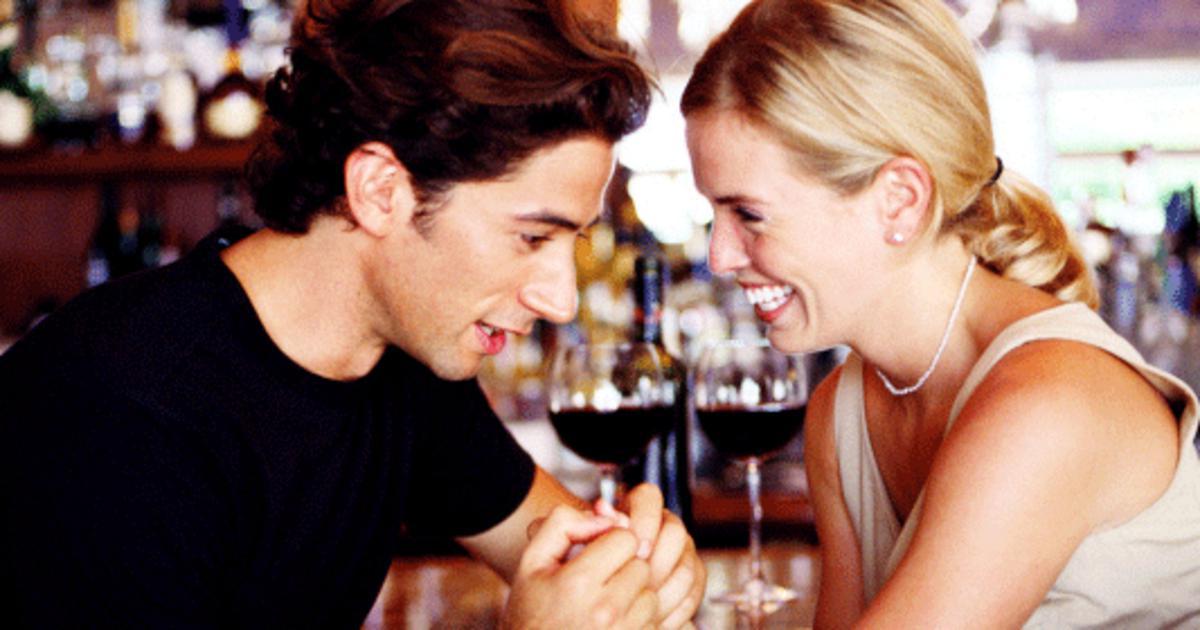 σατανιστική dating UK