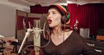 «Game of Thrones: The musical»- Οι πρωταγωνιστές έπιασαν το μικρόφωνο [vds]