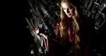 Hardhome- Τι θα δούμε στο επόμενο Game of Thrones [vds]