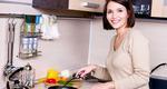 Πώς θα πετύχεις το τέλειο τηγάνισμα